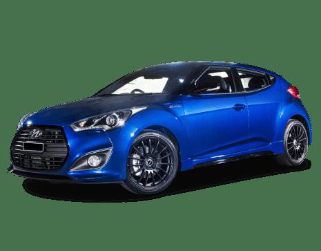 Hyundai Veloster 2018 Price & Specs | CarsGuide