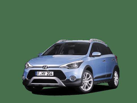 Hyundai I20 Price Specs Carsguide