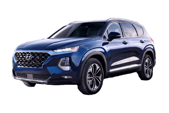 Santa Fe Suv >> Hyundai Santa Fe Review For Sale Price Colours Interior