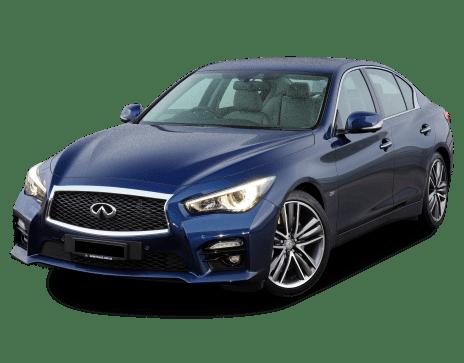 Infiniti Q50 2017 Price Specs Carsguide