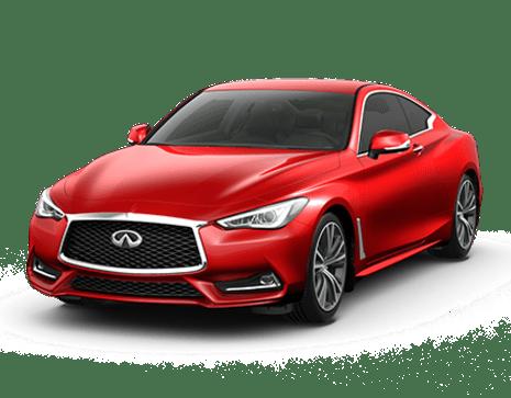 Infiniti Q60 Vs Toyota Supra Carsguide