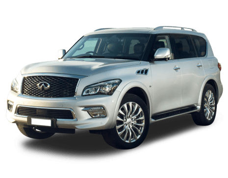 8 Seater Suv >> Best 8 Seater Suv Carsguide