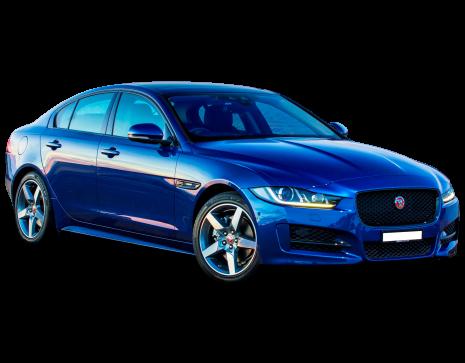 Jaguar Xe 2018 Price Amp Specs Carsguide