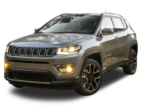 Jeep Compass 2018 Price Specs Carsguide