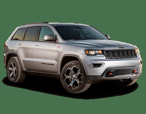 Jeep Grand Cherokee 2019 Price Specs Carsguide