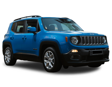 Jeep Renegade Price Specs Carsguide