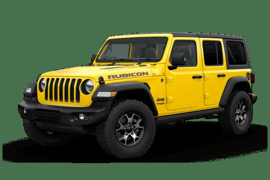 Jeep Wrangler Review For Sale Colours Price Interior In Australia Carsguide