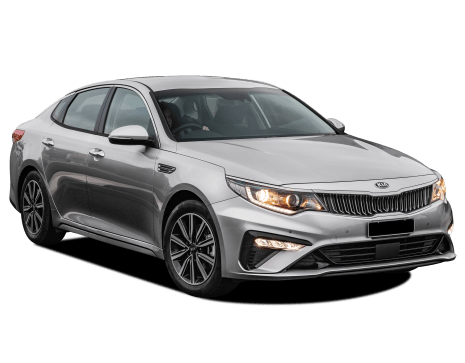 Kia Optima 2019 Price Specs Carsguide