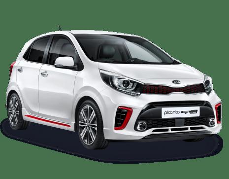 Kia Picanto 2019 Price Specs Carsguide