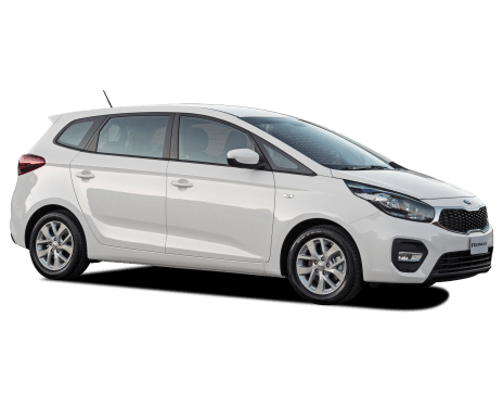 kia rondo review for sale colours price models interior carsguide kia rondo review for sale colours