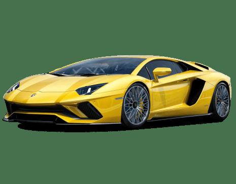 Lamborghini Aventador 2019 Price \u0026 Specs