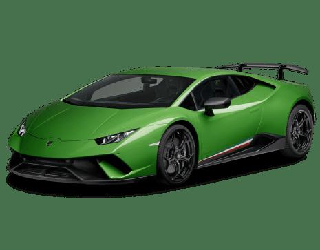 Lamborghini Huracan 2019 Price Specs Carsguide