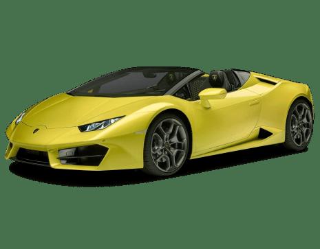 Lamborghini Huracan 2018 Price Specs Carsguide