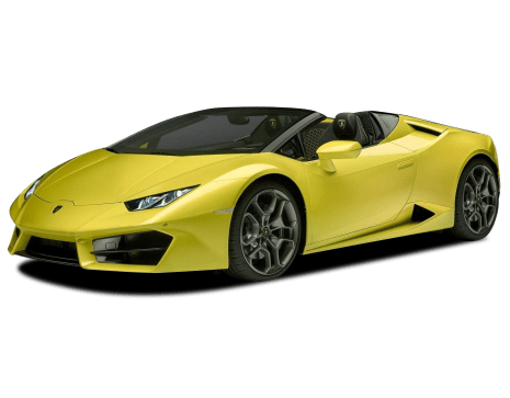 Lamborghini Huracan 2018 Price \u0026 Specs