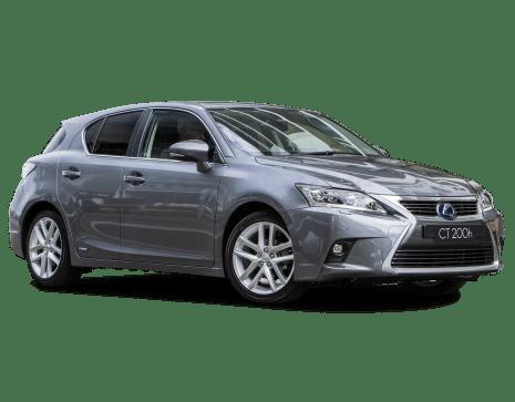 Lexus Ct 2019 Price Specs Carsguide