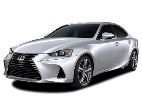 Lexus Is 350 >> Lexus Is 350 Reviews Carsguide