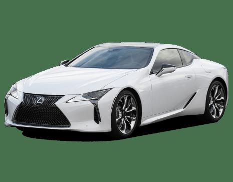 Lexus Lc 500 Price >> Lexus Lc500 2018 Price Specs Carsguide