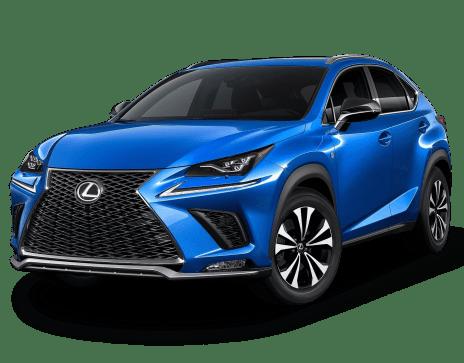 Lexus Nx 2020 Price Specs Carsguide