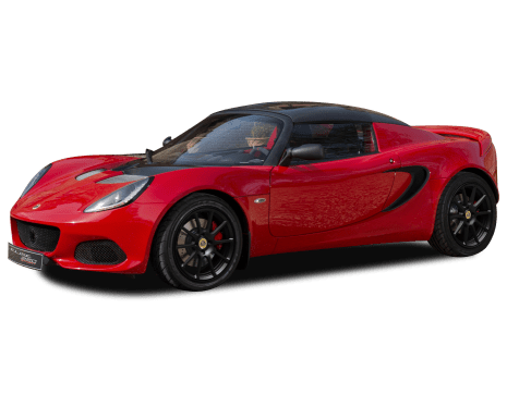 Lotus Sports Car >> Lotus Elise 2019 Price Specs Carsguide