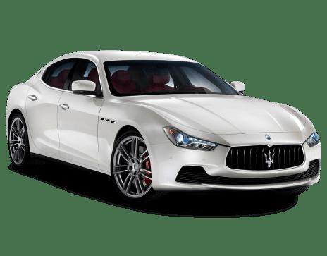 Maserati Ghibli Price >> Maserati Ghibli 2019 Price Specs Carsguide