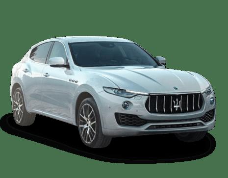 2018 Maserati Levante: News, Specs, Price >> Maserati Levante Reviews Carsguide