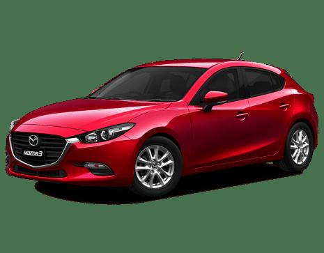 Mazda 3 Price >> Mazda 3 2018 Price Specs Carsguide