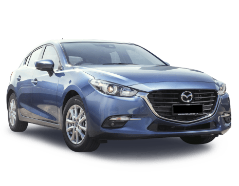 Mazda 3 Price >> Mazda 3 2017 Price Specs Carsguide