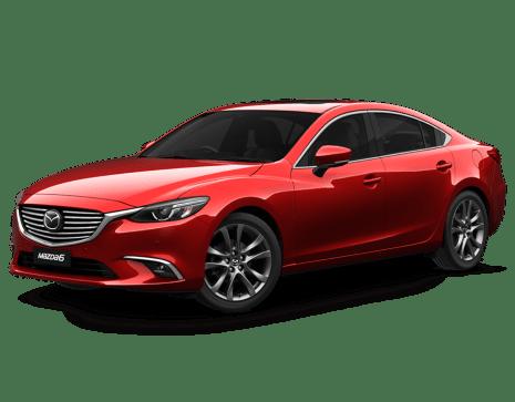 Mazda 6 Sport >> Mazda 6 Sport 2018 Review Snapshot Carsguide