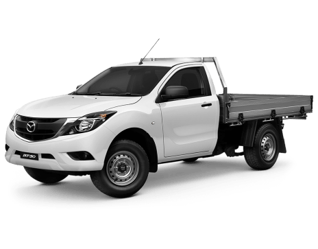 Mazda Bt 50 Review For Sale Price Specs Colours Models