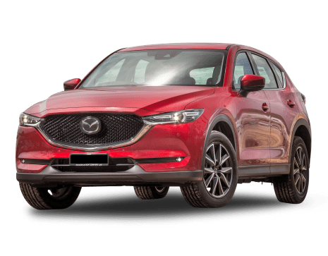 Mazda Cx 5 Reviews Updated 2019 Carsguide