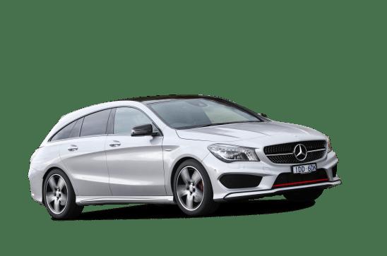 Mercedes-Benz CLA 250 Reviews | CarsGuide