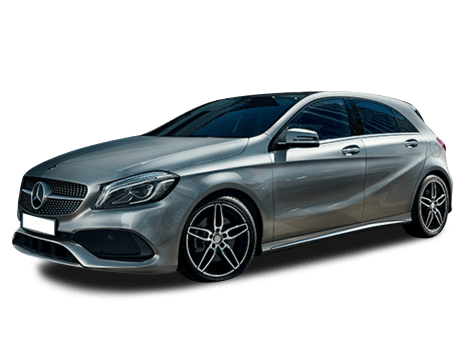 Mercedes-Benz A-Class 2018 Price & Specs | CarsGuide