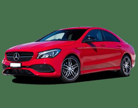 Mercedes Benz Cla >> Mercedes Benz Cla Class Reviews Carsguide