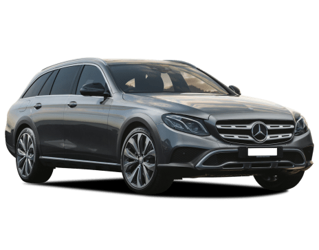 Luxury Wagons Carsguide