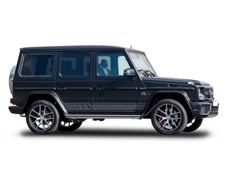 G Wagon 4x4 Price >> Mercedes Benz G Class 2018 Price Specs Carsguide