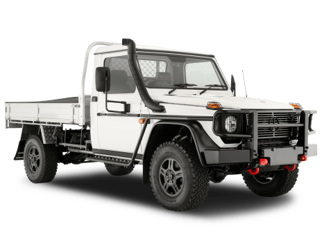 2019 Mercedes Benz G Class Towing Capacity Carsguide