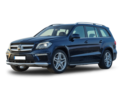 Mercedes Benz Gl Class Towing Capacity Carsguide