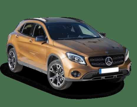 Mercedes Benz Gla Class 2019 Price Specs Carsguide