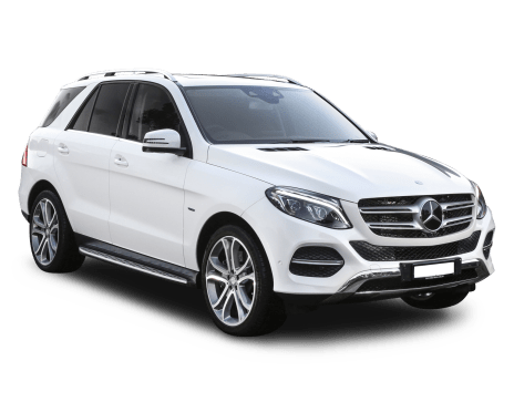 2018 Mercedes GLE: Redesign, Changes, Price >> Mercedes Benz Gle Class 2018 Price Specs Carsguide
