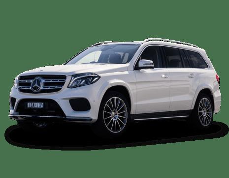 Mercedes Benz Gls Class 2020 Price Specs Carsguide
