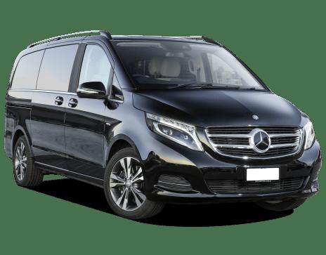 Mercedes V Class >> Mercedes Benz V Class 2018 Price Specs Carsguide