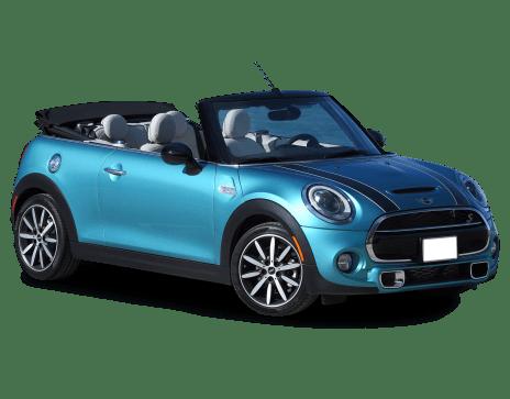 Used Mini Cooper Convertible >> Mini Convertible 2018 Price Specs Carsguide