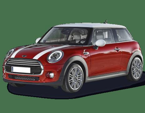Mini Cooper S 2018 review: snapshot | CarsGuide