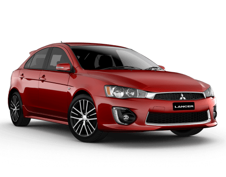 Mitsubishi Lancer 2019 Price Specs Carsguide