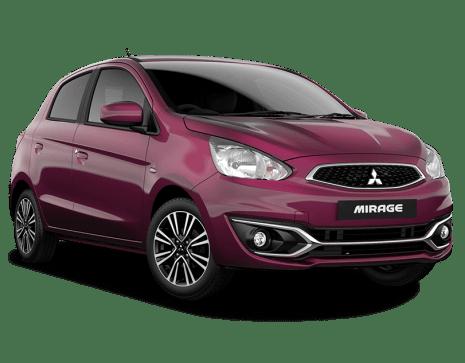 Mirage Auto Sales >> Mitsubishi Mirage Reviews Carsguide
