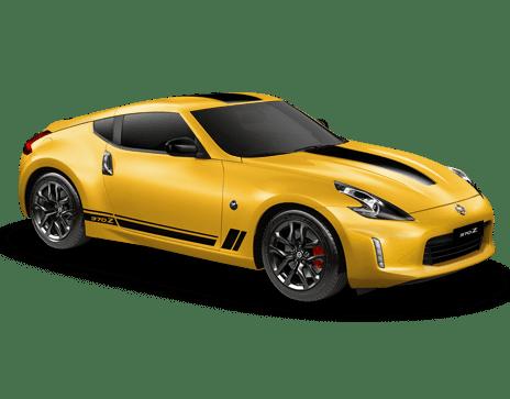 Nissan 370z Vs Toyota Supra Carsguide