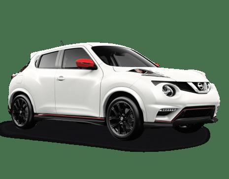 Nissan Juke 2018 Price Specs Carsguide