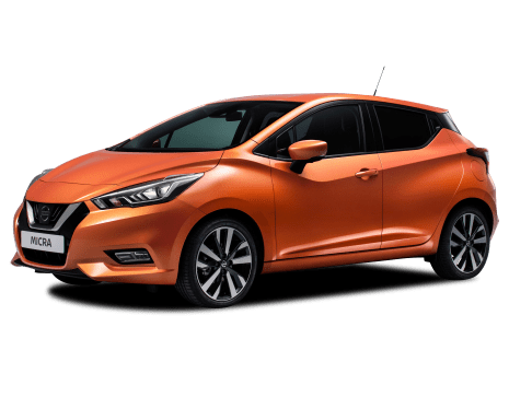 Nissan Micra Review For Sale Price Specs Models In Australia Carsguide