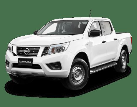 Nissan Navara 2018 review | CarsGuide