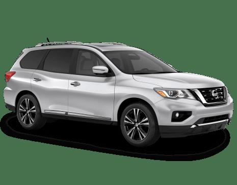 2017 Nissan Pathfinder Towing Capacity >> 2017 Nissan Pathfinder Towing Capacity Carsguide